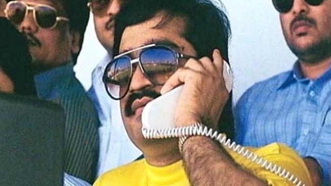 پاکستان کا جھوٹ بے نقاب! کراچی میں رہائش پذیر ہے داؤد ابراہیم