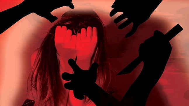 کٹھوعہ عصمت دری و قتل معاملہ: 101 گواہوں کے بیانات پر جرح مکمل