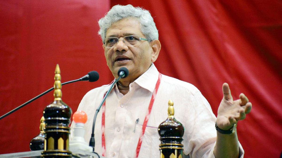 'مودی حکومت ہندوستان میں 15 کروڑ لوگوں کی بے روزگاری کے لیے ذمہ دار'