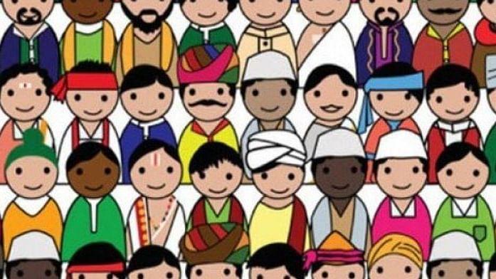ذاتیات کی مضبوطی کرناٹک چناؤ کی بنیاد... مرنال پانڈے