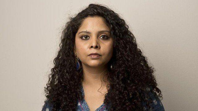 عالمی یومِ آزادیٔ پریس: رعنا ایوب کی ٹرولنگ صحافیوں پر بڑھتے حملوں کی مثال
