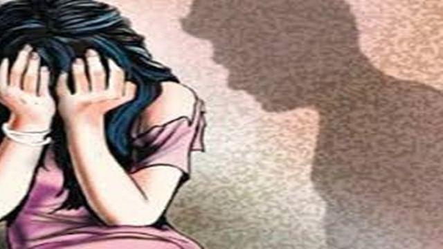 شاملی میں نابالغ لڑکی کے ساتھ اجتماعی عصمت دری، ایک گرفتار