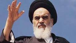 امام خمینیؒ اور انقلاب اسلامی کی جمہوری بنیادیں