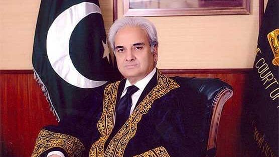 پاکستان: نگراں وزیر اعظم کے زیر نگرانی ہوں گے عام انتخابات