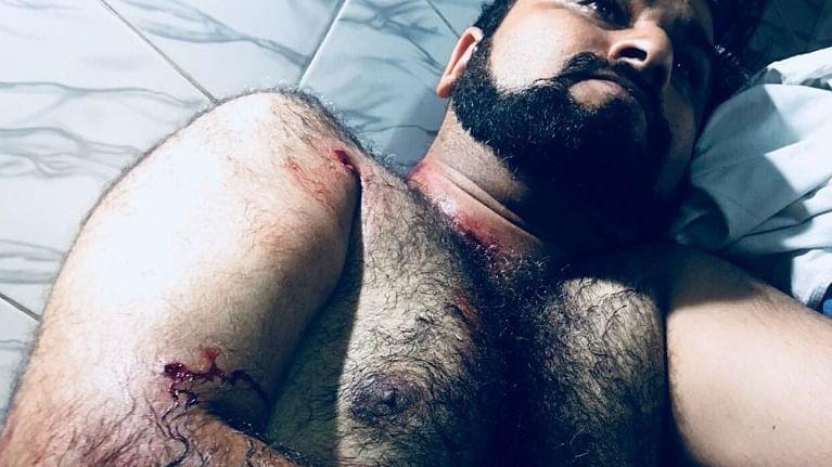 ڈاکٹر کفیل کے بھائی کی حالت بگڑی