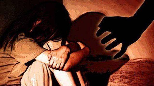یوگی  حکومت میں خواتین کے  ساتھ جنسی تشدد جاری، 13 سالہ لڑکی سے گینگ ریپ