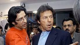 کرکٹر اور فلمی شخصیات نے عمران خان کو جیت پر مبارکباد دی