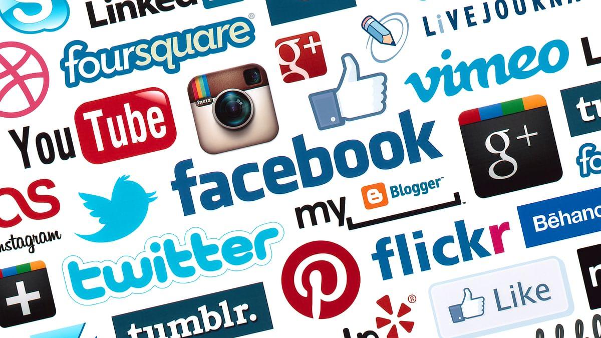 وہاٹس ایپ، انسٹا گرام اور فیس بک کا سرور ڈاؤن، دنیا بھر کے یوزر پریشان