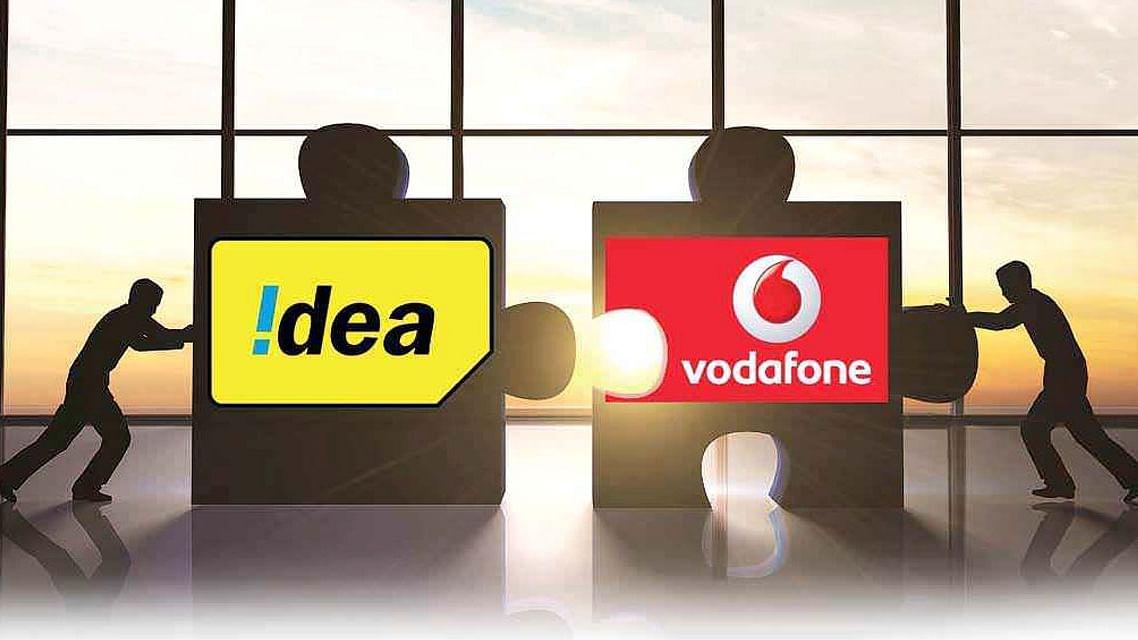 ووڈا فون-آئیڈیا کو ریکارڈ 73 ہزار کروڑ کا خسارہ، 11 کروڑ سے زیادہ گاہکوں نے ساتھ چھوڑا