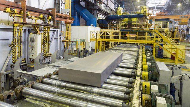 نوٹ بندی اور جی ایس ٹی سے چھوٹی صنعتیں برباد ہوئیں: آر بی آئی رپورٹ