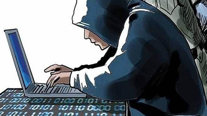 پاکستان: ہزاروں ویب سائٹ اور سم کارڈ سے کھیلا جا رہا تھا خطرناک کھیل، کیا گیا بند