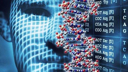 ڈی این اے ٹیکنالوجی بل لوک سبھا میں پیش