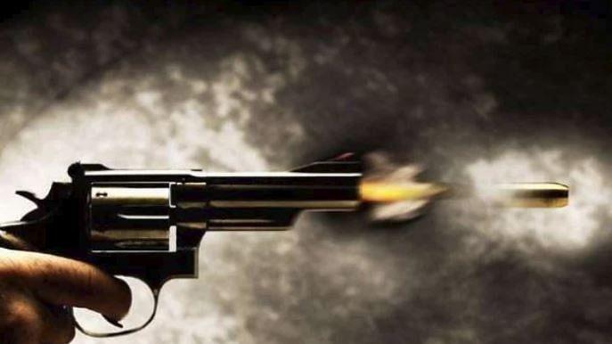 وسطی کشمیر کے مانسبل علاقے میں فوجی جوان کی مبینہ خودکشی