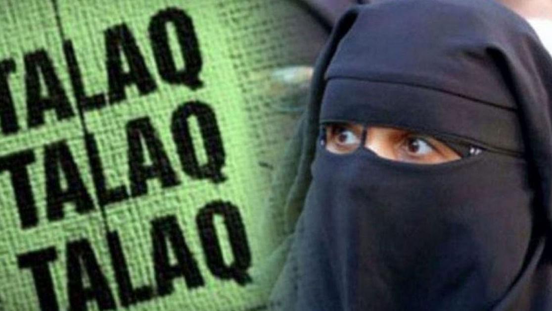 اتر پردیش: عید کے دن پولس کو ملی  3 خواتین کو 'تین طلاق' دینے کی خبر، مقدمہ درج