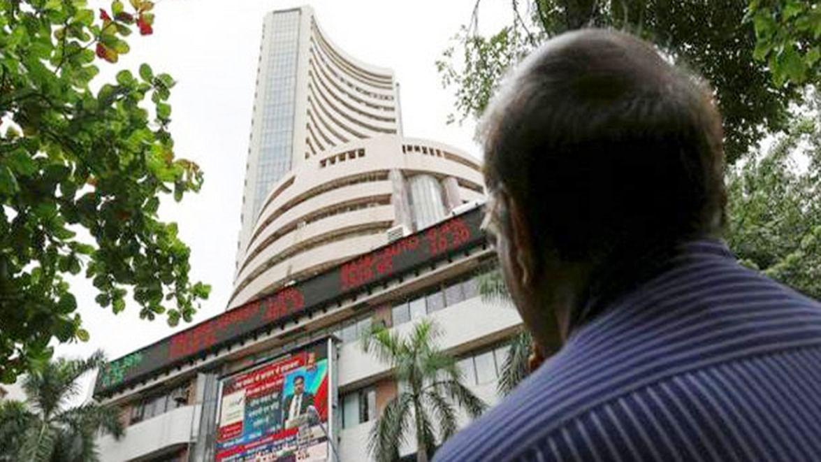 بدحال ہندوستانی معیشت کو 21 روزہ لاک ڈاؤن سے ہو سکتا ہے 120 ارب ڈالر کا خسارہ