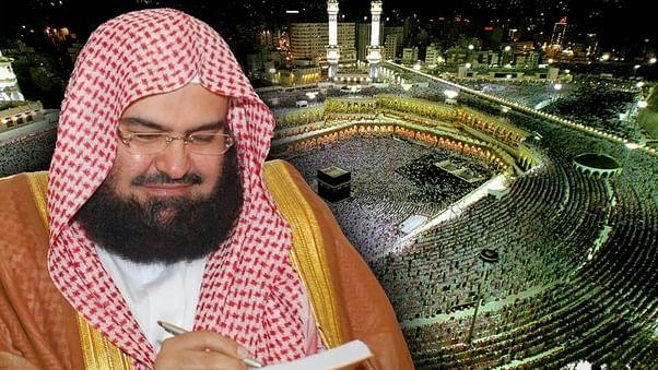 الحرمین الشریفین کے امور کے لیے 41 خواتین کی اعلی عہدوں پر تقرری