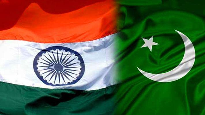 پاکستان میں ہندوستانی ہائی کمیشن کے دو افسران لاپتہ، تلاش جاری