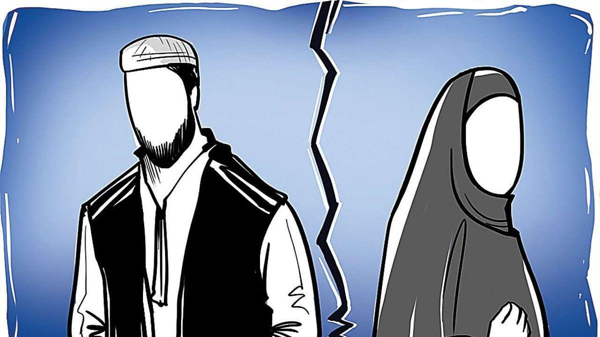 نہ طلاق ثلاثہ صحیح اور نہ ہی حکومت کا آرڈیننس: ظفرالاسلام خان