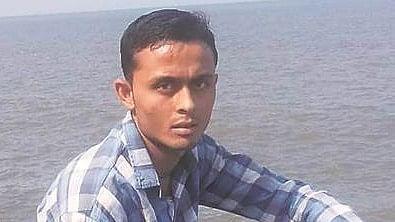 راجستھان میں ایک اور موب لنچنگ، مچھلی پکڑنے  پر اظہر کی پٹائی، اسپتال میں موت