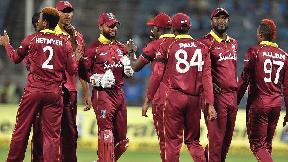 تیسرا ون ڈے: وراٹ کی سنچری کے باوجود ہندستان کی شکست، سیریز 1-1 سے برابر
