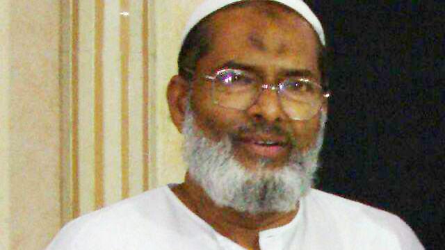 جماعت اسلامی کے سابق سکریٹری اور ایس آئی او کے سابق صدر محمد اشفاق کا انتقال