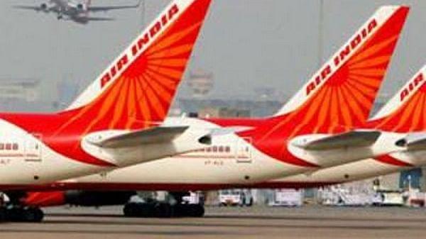 پاکستان کے آسمان پر اب ہندوستانی طیارے پھر سے بھر سکیں گے پرواز