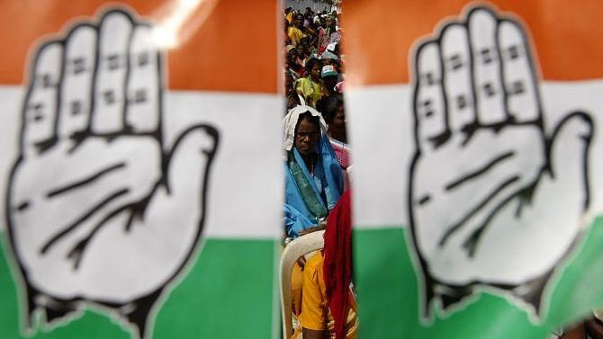 چھتیس گڑھ میں پہلے مرحلے کی انتخابی مہم عروج پر