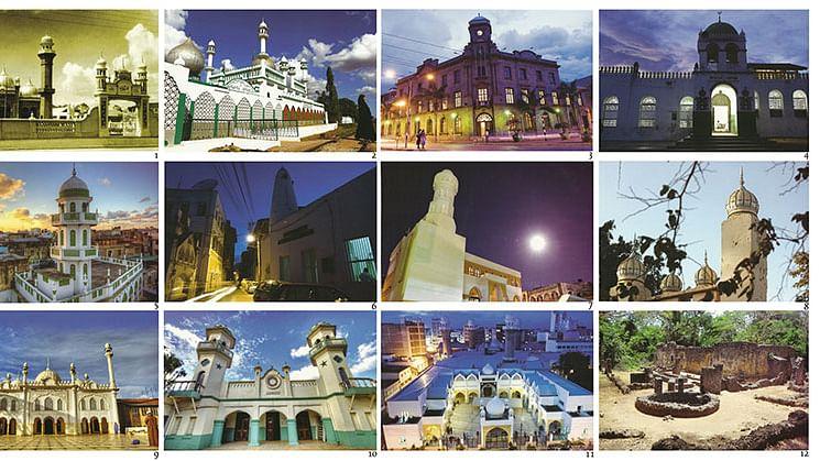 کیا مسجدوں کو اصلاحی و فلاحی کاموں کے لئے استعمال کیا جائے؟