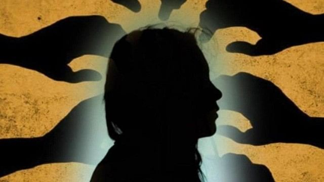 دہلی پھر ہوئی شرمسار، کار کے اندر ازبکستانی خَاتون کی اجتماعی عصمت دری