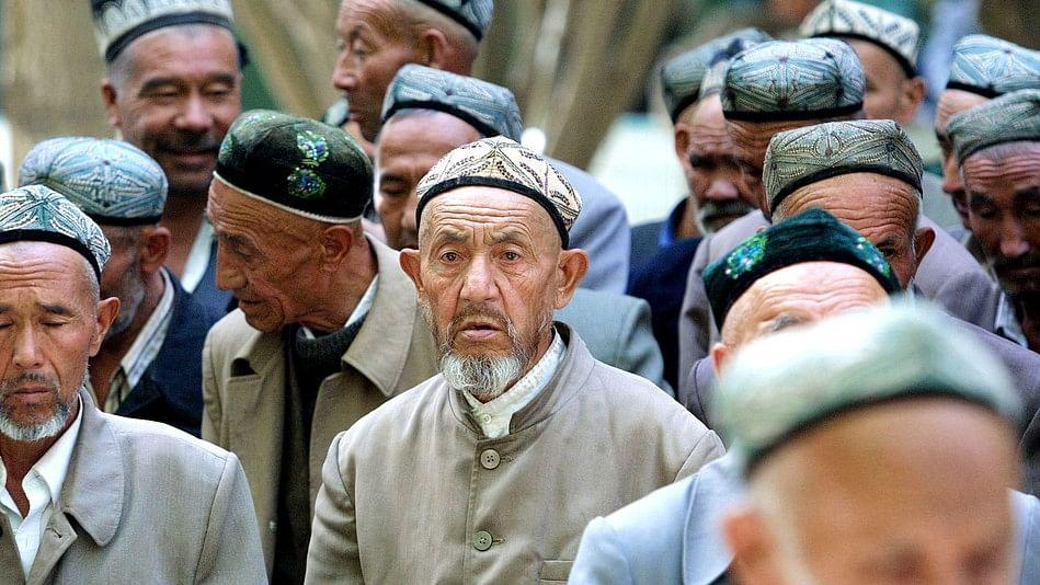 چین: 'کٹرپسندی' کا بہانہ بنا کر مسلمانوں کو ایک ماہ کے اندر خودسپردگی کا دیا حکم