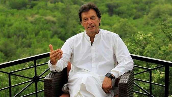 کیا پاکستانی اسٹیبلشمنٹ آزادیء اظہار رائے کو محدود کر رہی ہے؟