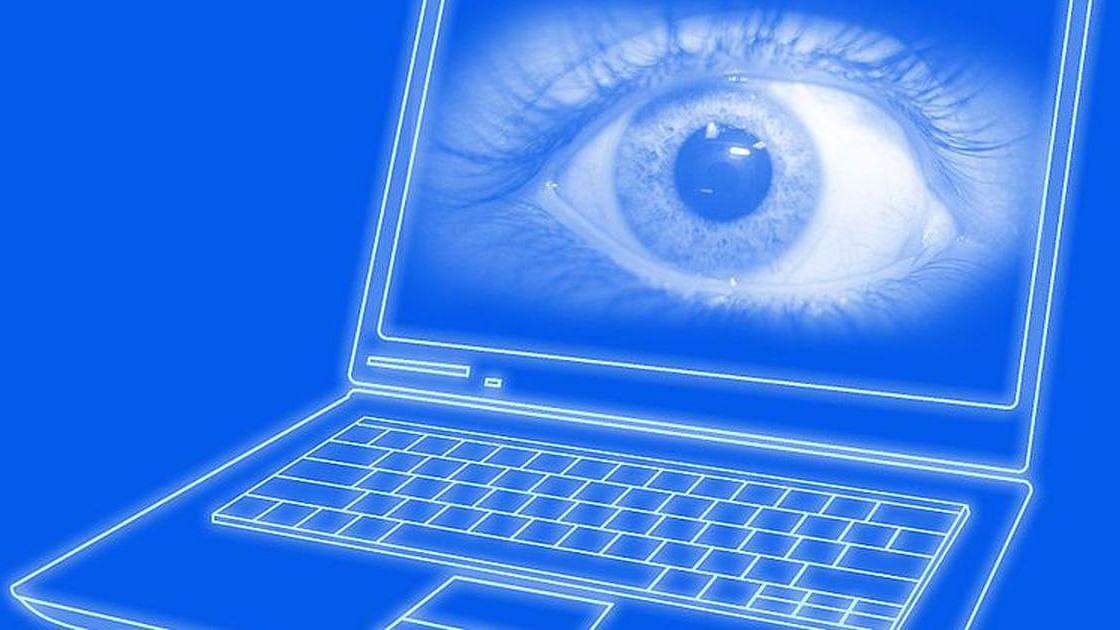 'کمپیوٹر کی جاسوسی' والے مودی حکومت کے فیصلہ پر سپریم کورٹ نے جاری کیا نوٹس