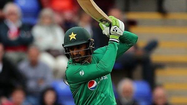 شعیب ملک پاکستان کے کامیاب ترین ون ڈے کپتان بن گئے
