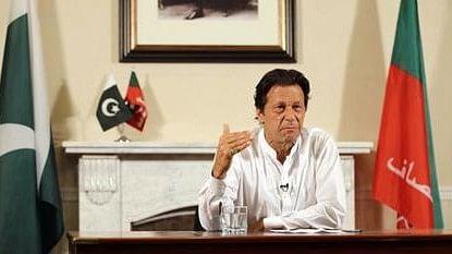 مافیا رشوت کے ذریعہ عدلیہ پر دباؤ ڈال رہے ہیں: عمران خان