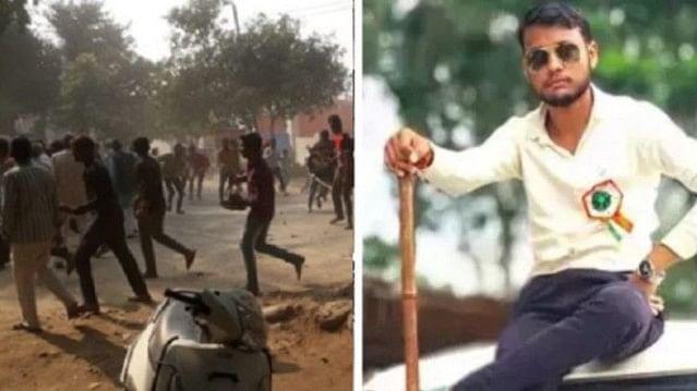 بلند شہر تشدد: اہم ملزم کے بیان پر 2 نابالغ سمیت 7 مسلمانوں کے خلاف مقدمہ درج