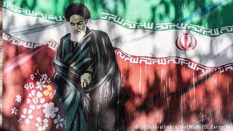 'ایرانی انقلاب' سے کیا خطے میں شدت پسندی بڑھی؟