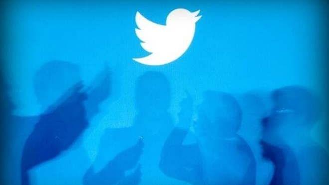 'ٹوئٹر' پر کارروائی کر سکتی ہے پارلیمانی کمیٹی