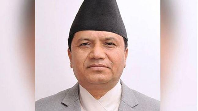 نیپال: اندوہناک ہیلی کاپٹر حادثہ، وزیر سیاحت سمیت 7 کی موت