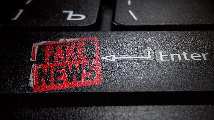 انٹرنیٹ پر فرضی خبروں کے معاملے میں ہندوستان نمبر وَن: مائیکروسافٹ