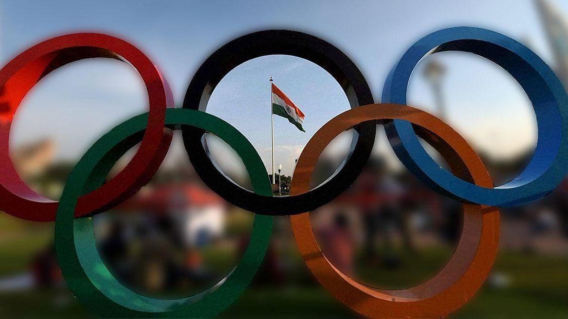 پاکستانی شوٹرز کو ویزا نہ دینے پر آئی او سی برہم، ہندوستان میں کھیلوں کی میزبانی پر روک