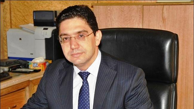 مراکش نے سعودی عرب اور یو اے ای سے سفیر واپس بلانے کی تردید کی