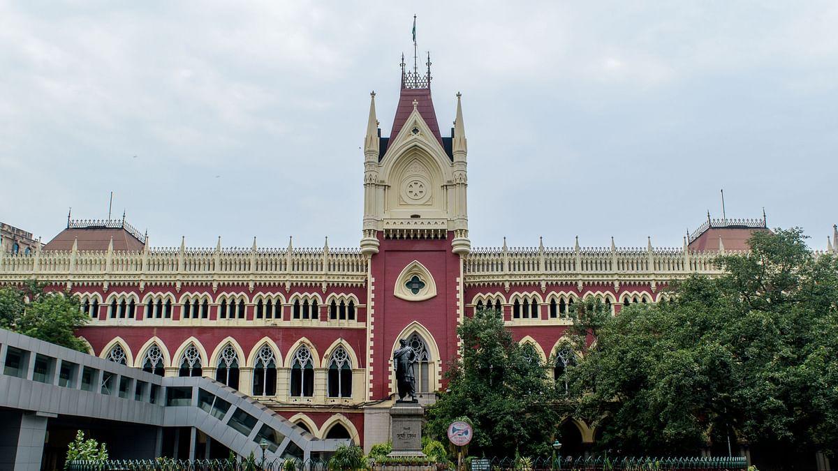 'ہندوستانی شہریت کے لئے موزوں پاسپورٹ لازمی نہیں'