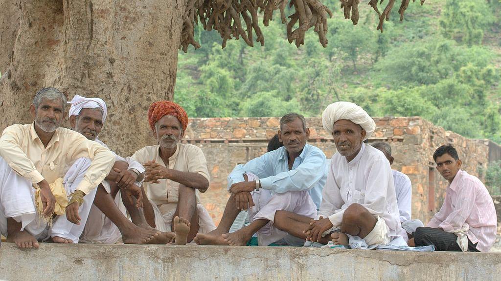 'کیا ہم بھکاری ہیں، ہمیں بھیک نہیں چاہیے'، بجٹ سفارشات پر شاملی کے کسانوں کا درد