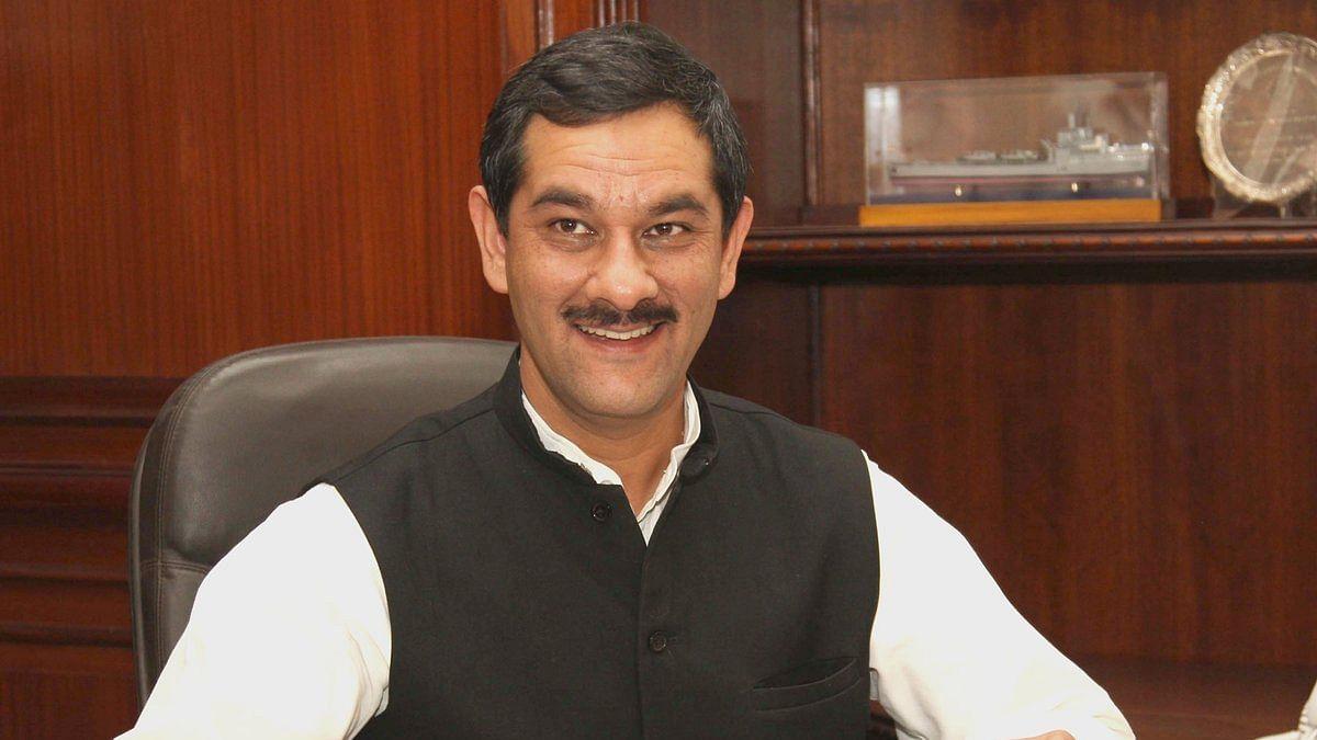 فوج کی کامیابی کو اپنی کامیابی بتا کر بی جے پی ملک کو گمراہ کر رہی: جتیندر سنگھ