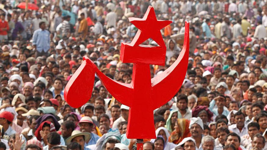 بنگال: بایاں محاذ کا 38 سیٹوں پر امیدواروں کا اعلان،  کانگریس کے لئے چھوڑیں 4 سیٹیں