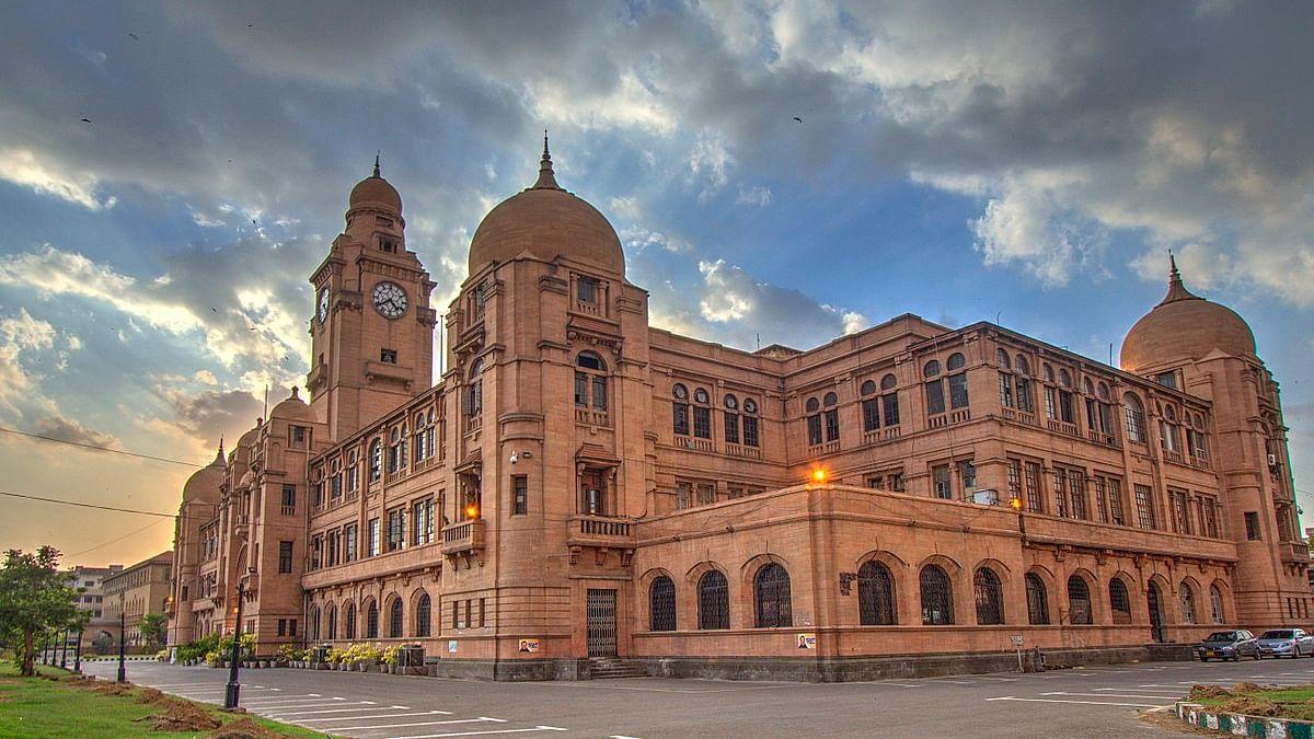 کراچی دنیا کے سستے ترین شہروں میں سے ایک