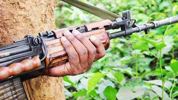 نائیجیریا: بندوق برداروں نے اگربڈو فرقہ کے 14 لوگوں کا کیا قتل