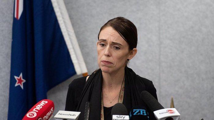 نیوزی لینڈ:  جمعہ کے روز سرکاری ٹی وی اور ریڈیو سے اذان کے نشریہ کا اعلان