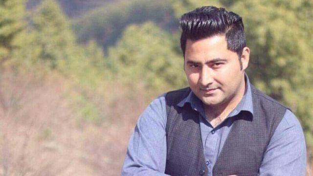 مشال خان موب لنچنگ: پاکستان میں قتل کے 2 ملزمان کو عمر قید کی سزا