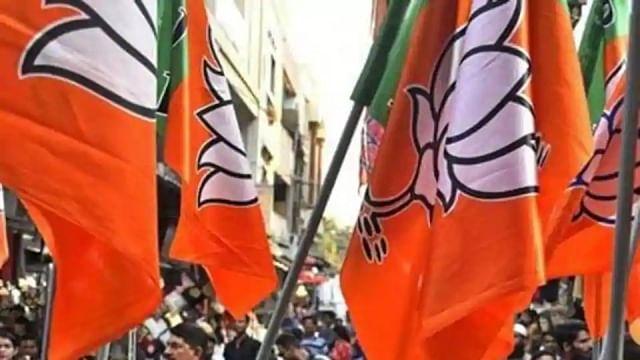 بی جے پی کے 'راشٹرواد' کی کھلی قلعی، یوگی کے وزیر نے بتایا 'انتخابی داؤ'